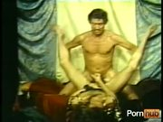 The Private Pleasures of John Holmes Part 4