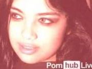 puxxy_exotica from Pornhublive Fingers Pussy Til Wet