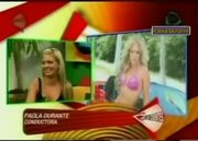 Eduman-Private.com - Paola Durante H Extremo