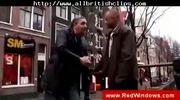Bigbreasted Blonde Dutch Prostitute british euro brit european cumshots swa
