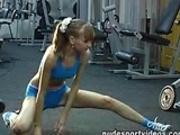 Nude Sport Videos Trailer 04