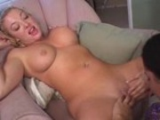 Horny Pussy Rubbing Teens