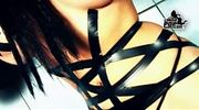 Sexy, Beauty, Hot Latina - Maira Gil