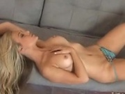 Kayden Kross Beautiful Orgasm