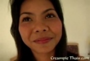 Thai Creampie