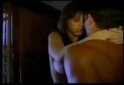 krista hall - on the loose scenes w/agressive orgasm