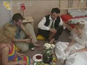 Russian newlyweds 15