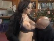 Squeeze My Nips It Makes Me Wet!