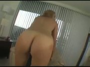 picking up a slut for a dp