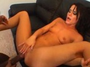 Surprise Cock For Savannah Stern Makes A Great Gift!