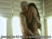 Horny spies fuck like hot filthy in these 3 wicked scenes