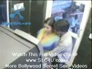 Sex at ATM room secret cam video @ www.slc4u.com