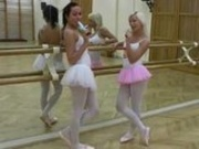 Russian Ballett