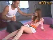 Yua Aida Horny college students1