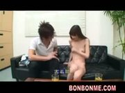 amateur teen av actress interview 01