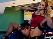 Call Girls De Luxe All Sex Cumshot Gangbang