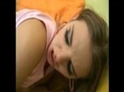 Super Hot Brianna Love