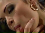 Niki Belucci - Decadent Love