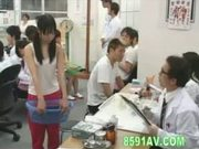 schoolgirl shamed physical examination 08