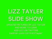 LIZZ TAYLER SLIDE SHOW