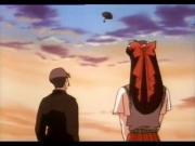 education sentimentale - Scene 3 - Java Productions