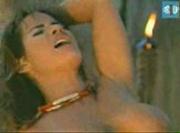 Shannan Leigh Sex Clip