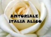 Italian Teen Masturbates For Her BF