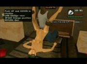 GTA: SA Hidden Sex Mission