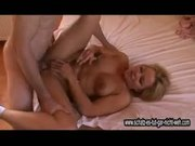 Anal 5  World best crying Anal scene