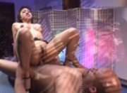 Asian Mika Tan fucked in the ass