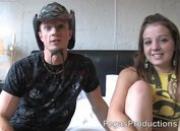 Quebecois sex porn star