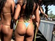 Big Butt Candids, Big Ass Candids - 100+ Sexy Girls
