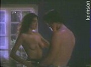 Teri Hatcher Naked - The Cool Surface