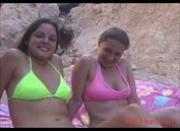 I Love Renee Perez 5