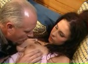 Gianna Michaels Gets Fucked