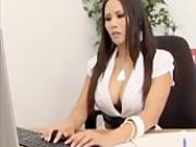 Papers Filled Cumshot Doggystyle Fingering Handjob Lingerie