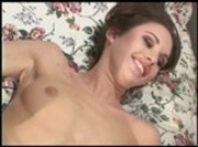 Taylor Rayne Fuck Swingers
