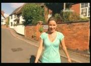 Claire Sweeney Big Chest