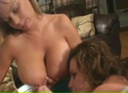 lisa sparxxx and blonde