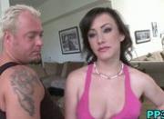 Slutty babe girlfriends