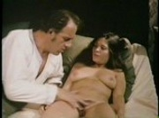 Sensational Janine-Father & Daughter Time Part 1
