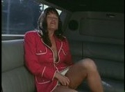 I Like To Play Games-Lisa Boyle teases man in limo