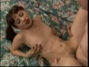 Sexed Up School Girls - Scene 3 - Forbidden