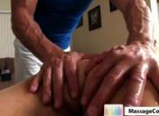 Massagecocks Oily Fucking.p4