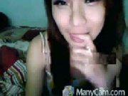 thai ladyboy pt 1