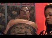 Melody Nakai & Monique- My Baby Got Back