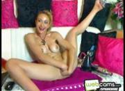 Webcams - Special Show - Xtreme - Part 4/4