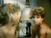 Classic: Ginger Lynn & Amber Lynn Trashy Lady