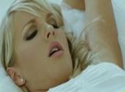 Virgin Dreams - Rose
