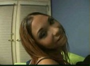 Ebony Rochelle Pimped